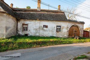 Zaštititi katoličku baštinu u Petrovaradinu – Špilerova kuća u Starom Majuru