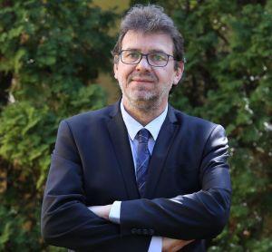 Predsjednik DSHV-a Tomislav Žigmanov poziva Hrvate u Vojvodini, hrvatske državljane da se registriraju za izbore