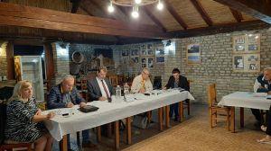 Usvojeni Zaključci Predsjedništva DSHV-a o aktivnostima za izbore u Srbiji 2020. na svim razinama i ostvarenim rezultatima DSHV-a