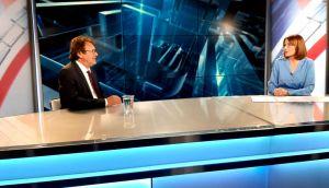 Žigmanov izjavio na TV N1 da vojvođanski Hrvati žele bolju budućnost Srbije