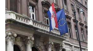 Predsjednik DSHV-a pozvao je hrvatske državljane na izbore za novi saziv Hrvatskoga sabora