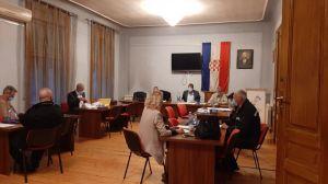 Pokrenut stegovni postupak protiv člana Vijeća DSHV-a Darka Sarića Lukendića