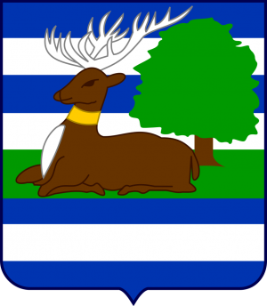 Predsjednik DSHV-a na Danu Vukovarsko-srijemske županije