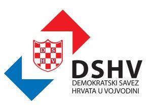 Zašto valja optuživati i biti u službi negativnog predstavljanja DSHV-a i njegova predsjednika?