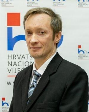 Krunoslav Đaković izabran za predsjednika Podružnice DSHV-a Srijem