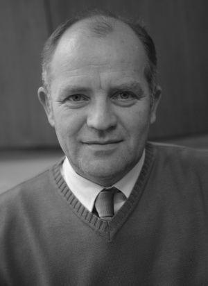Josip Ivanković (18. lipnja 1957. – 10. travnja 2021.)
