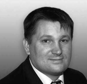Prof. dr. sc. Mladen Lončar (1961. – 2021.)