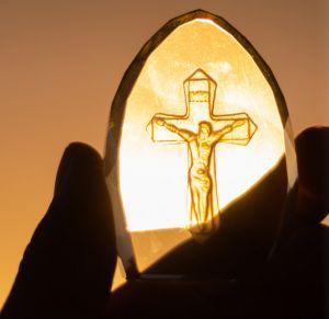 Obraćanje predsjednika DSHV-a Tomislava Žigmanova uoči najvećeg kršćanskog blagdana