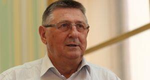 Intervju prvog predsjednika DSHV-a mr. sc. Bele Tonkovića za tjednik Hrvatska riječ