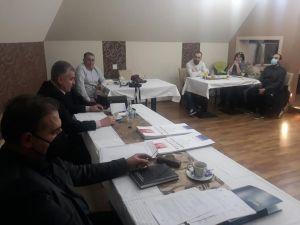 Osnovana mjesna organizacija DSHV-a u Bačkom Petrovcu