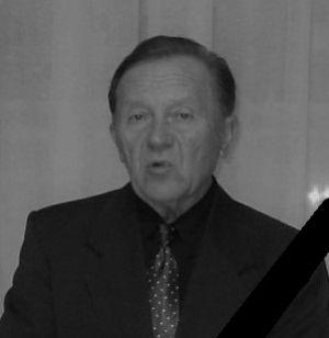 Andrija  Ađin   (1944. - 2021.)