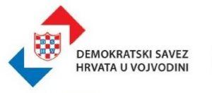 Očitovanje predsjednika Demokratskog saveza Hrvata u Vojvodini Tomislava Žigmanova glede inicijative Saveza bačkih Bunjevaca