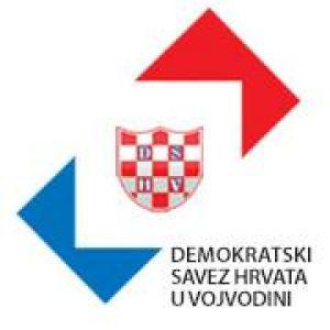 Oštra osuda još jednog napada na srijemsku hrvatsku udrugu