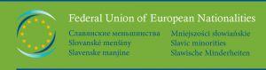 Održana Radna skupina za slavenske manjine Federalne unije europskih manjina (FUEN)