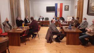 Odbor subotičke podružnice DSHV-a jednoglasno podržao aktivnosti vodstva glede tzv. bunjevačkog jezika