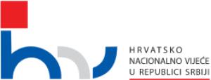 PRENOSIMO: Izjava predsjednice HNV-a Jasne Vojnić o najnovijem nasrtaju na hrvatski zajednicu