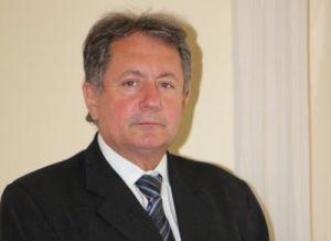 Intervju drugog predsjednika DSHV-a Petra Kuntića za tjednik Hrvatska riječ