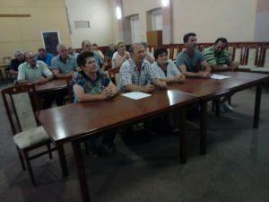 U Maloj Bosni održana izborna skupština
