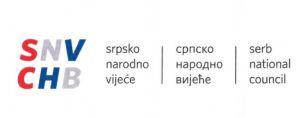 Predsjednik Srpskog narodnog vijeća Milorad Pupovac čestitao vodstvu hrvatske zajednice praznik