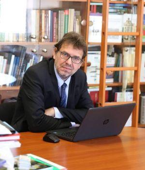 Srbija nije spremna provesti međudržavni sporazum s Hrvatskom kada je riječ o zastupljenosti Hrvata u tijelima vlasti