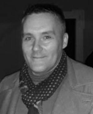 Miroslav Velhes (1975. – 2021.)