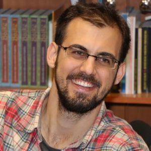 Reakcija doktoranda Hrvatskog katoličkog sveučilišta Vladimira Nimčevića na mistifikaciju prošlosti Bunjevaca-Hrvata